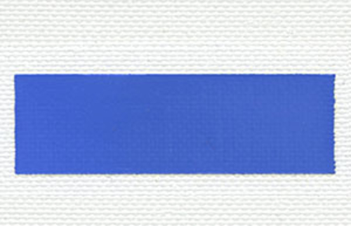 世界堂 油絵具6号(20ml) 146バディターブルー