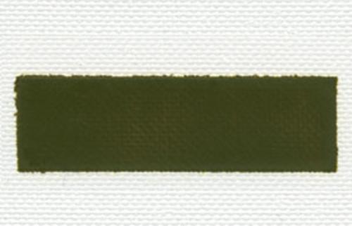世界堂 油絵具6号(20ml) 147オリーブグリーン