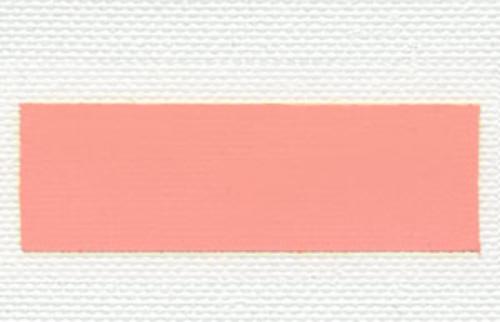 世界堂 油絵具6号(20ml) 149ジョンブリアンNo.4