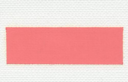 世界堂 油絵具6号(20ml) 150ジョンブリアンNo.5