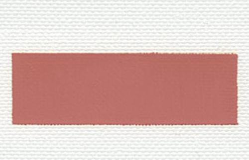 世界堂 油絵具6号(20ml) 151フレッシュ