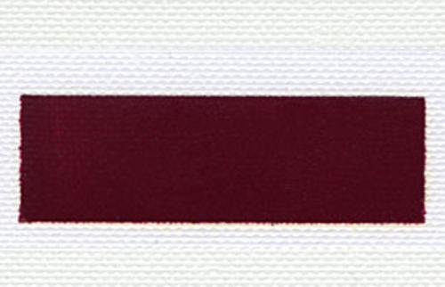 世界堂 油絵具6号(20ml) 153マゼンタ