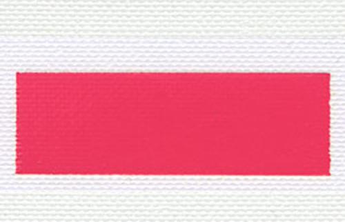 世界堂 油絵具6号(20ml) 155ブリリアントピンク
