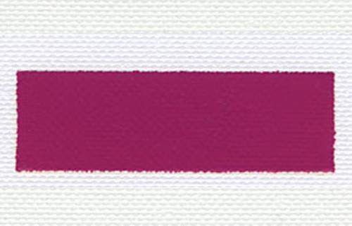 世界堂 油絵具6号(20ml) 158ローズバイオレット