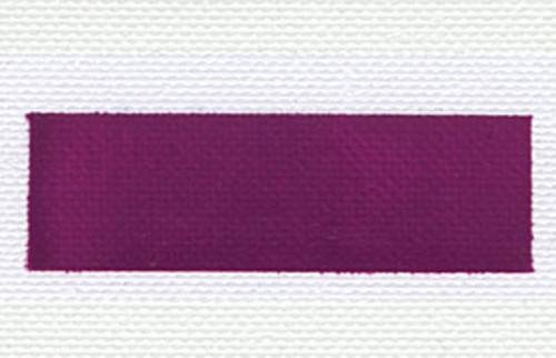 世界堂 油絵具6号(20ml) 159コバルトバイオレットローズ