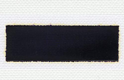 世界堂 油絵具6号(20ml) 160パーマネントバイオレット