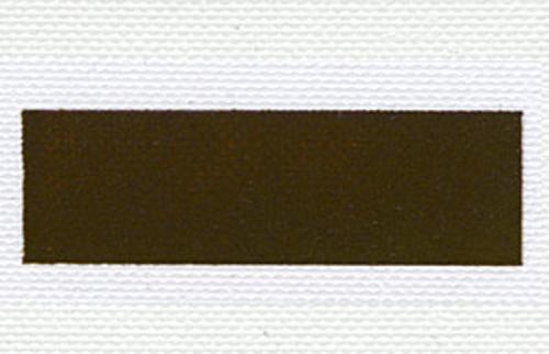 世界堂 油絵具6号(20ml) 161トランスオキサイドイエロー
