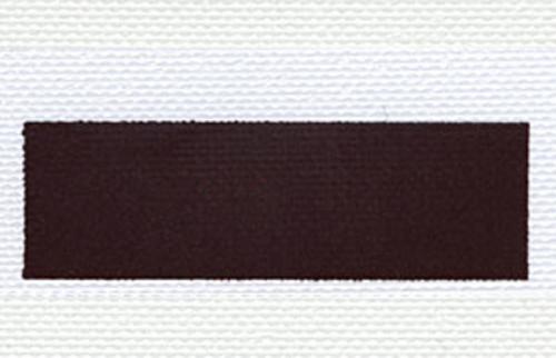世界堂 油絵具6号(20ml) 162トランスオキサイドレッド