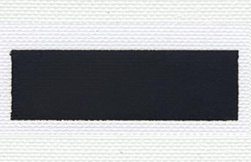 世界堂 油絵具6号(20ml) 163ペインズグレー