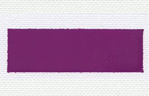 世界堂 油絵具6号(20ml) 165コバルトバイオレット