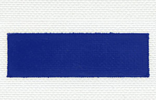 世界堂 油絵具9号(40ml) 15コバルトブルーヒュー
