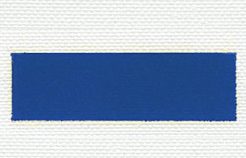 世界堂 油絵具9号(40ml) 17セルリアンブルーヒュー