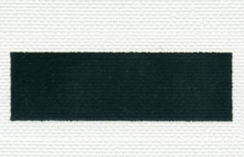 世界堂 油絵具9号(40ml) 25ビリジャン