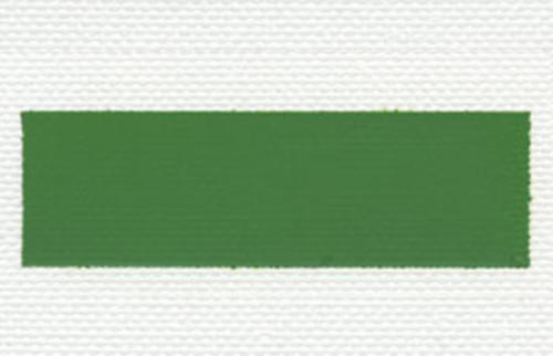 世界堂 油絵具9号(40ml) 31カドミウムグリーン