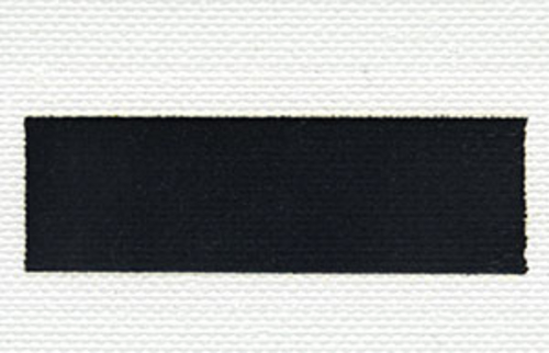 世界堂 油絵具9号(40ml) 38テールベルト