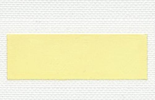 世界堂 油絵具9号(40ml) 51レモンイエローNo.1