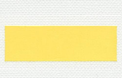 世界堂 油絵具9号(40ml) 56ジョンブリアンNo.1