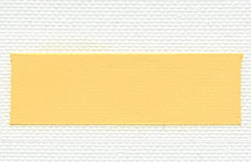世界堂 油絵具9号(40ml) 57ジョンブリアンNo.2