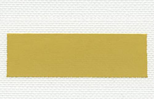 世界堂 油絵具9号(40ml) 58ネープルスイエロー