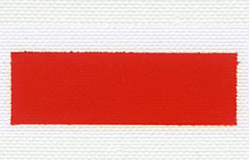 世界堂 油絵具9号(40ml) 66バーミリオン