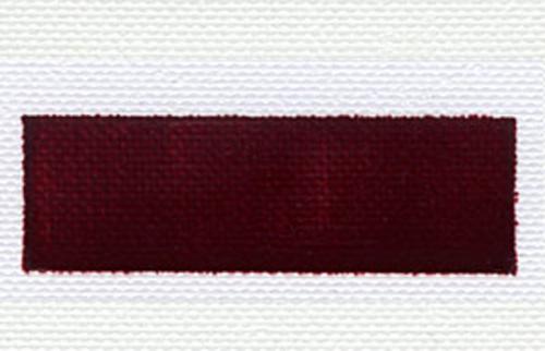 世界堂 油絵具9号(40ml) 70クリムソンレーキ