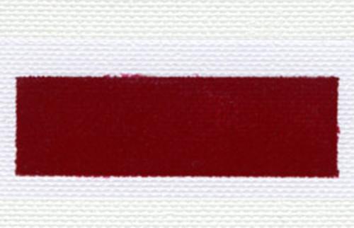 世界堂 油絵具9号(40ml) 71カーマインレーキ