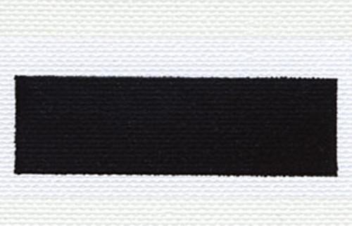世界堂 油絵具9号(40ml) 77セピア