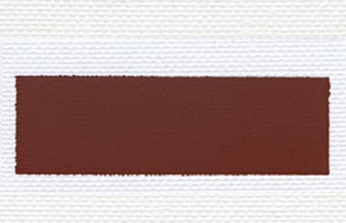 世界堂 油絵具9号(40ml) 81ライトレッド