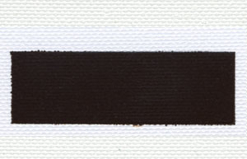世界堂 油絵具9号(40ml) 86バーントアンバー