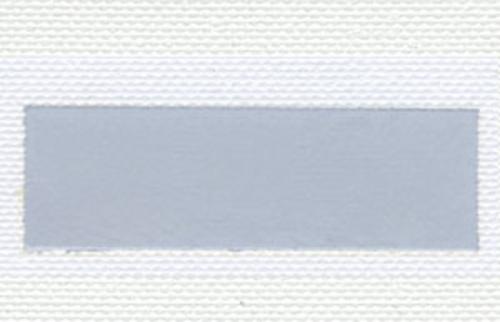 世界堂 油絵具9号(40ml) 91モノクロームチントクールNo.2