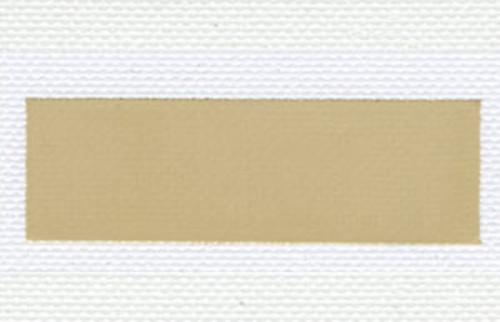 世界堂 油絵具9号(40ml) 93モノクロームチントウォームNo.2