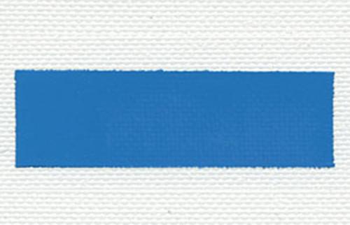 世界堂 油絵具9号(40ml) 94ブルーコンポーゼNo.1