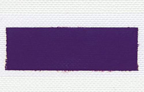 世界堂 油絵具9号(40ml) 131コバルトバイオレットライトヒュー