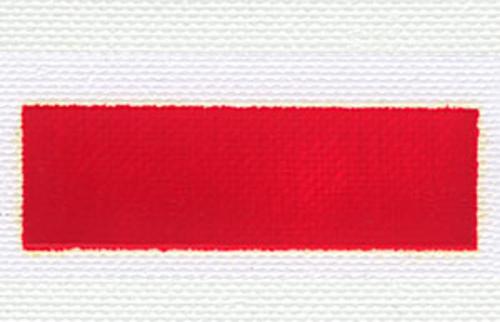 世界堂 油絵具9号(40ml) 156オーロラピンク