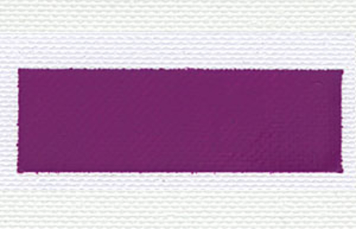 世界堂 油絵具9号(40ml) 165コバルトバイオレット
