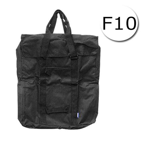 名村【R】キャンバスバッグ F10