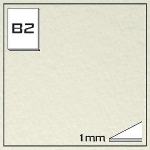 ミューズ ワトソンボード WS-B2[10枚組]1mm厚