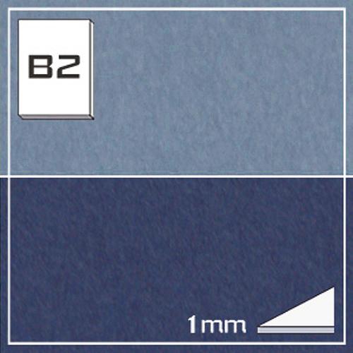ミューズ NTラシャボード NT708-B2[10枚組]1mm厚