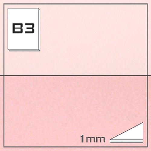 ミューズ NTラシャボード NT702-B3[10枚組]1mm厚