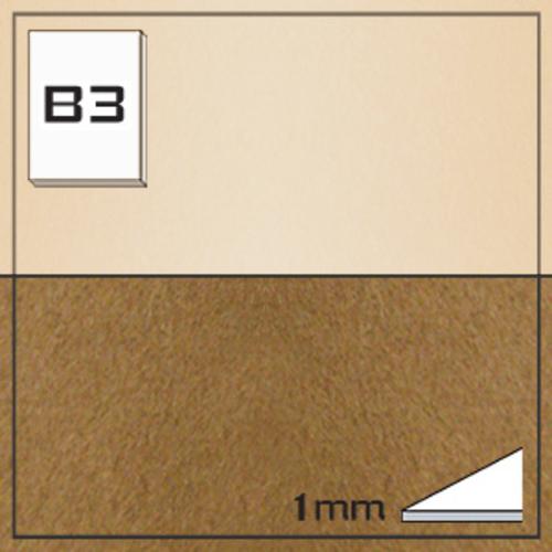 ミューズ NTラシャボード NT704-B3[10枚組]1mm厚