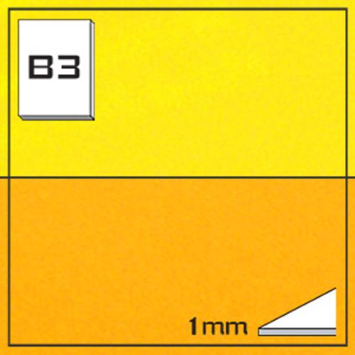 ミューズ NTラシャボード NT705-B3[10枚組]1mm厚