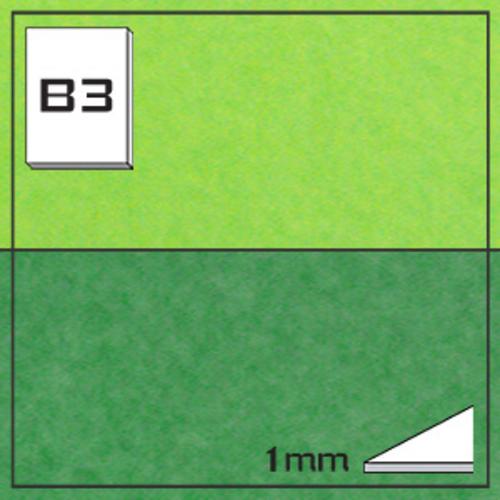 ミューズ NTラシャボード NT706-B3[10枚組]1mm厚