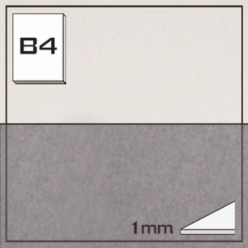 ミューズ NTラシャボード NT710-B4[10枚組]1mm厚