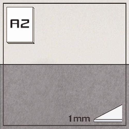 ミューズ NTラシャボード NT710-A2[10枚組]1mm厚
