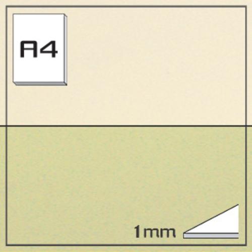 ミューズ NTラシャボード NT703-A4[10枚組]1mm厚
