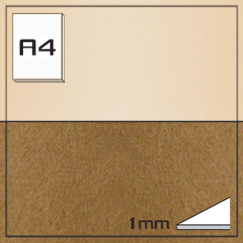 ミューズ NTラシャボード NT704-A4[10枚組]1mm厚
