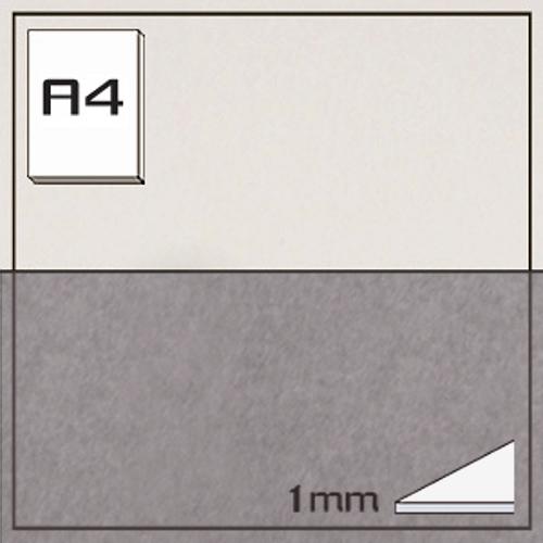 ミューズ NTラシャボード NT710-A4[10枚組]1mm厚