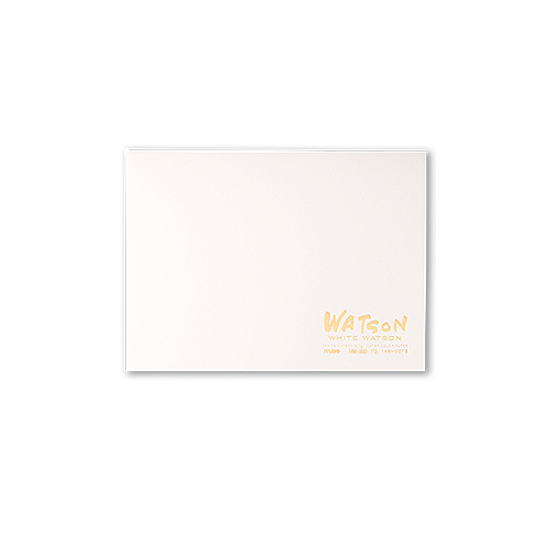 ミューズ ホワイトワトソンブロック F2(HW-302)