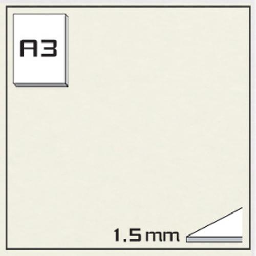 オリオン バロンケントボード AW-A3[10枚組]1.5mm厚