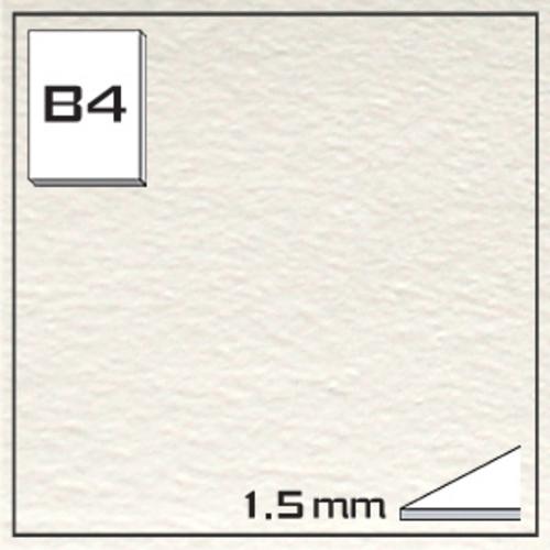 オリオン シリウスボード SA-B4[10枚組]1.5mm厚